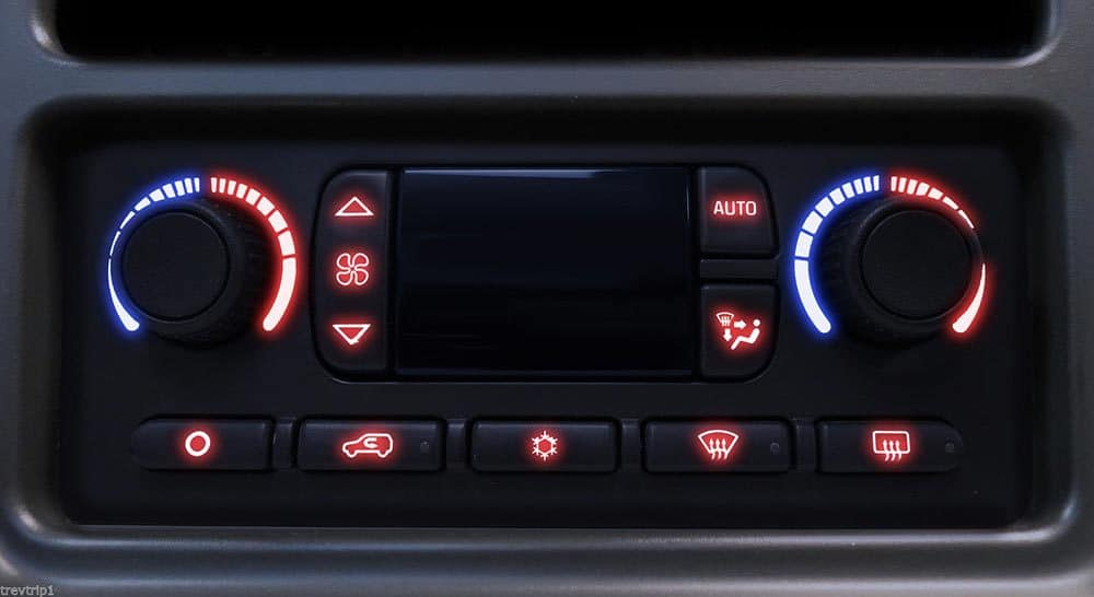 Led Instrument Panel Lights Led Gauge Lights Led Gauge